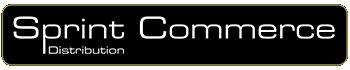 Sprint Commerce Srl